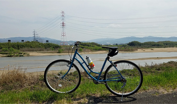 山城大橋サイクリング5_40.jpg