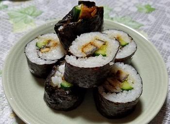 巻き寿司1_40.jpg