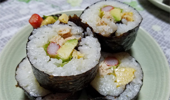 巻き寿司2_40.jpg