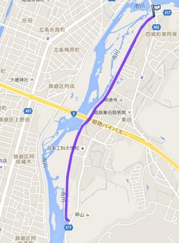 市川TT2016.6.8_1.jpg