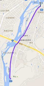 市川TT2016.7.5_1.jpg