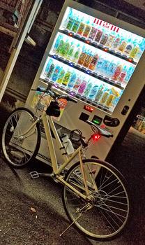 市川TT2016.8.24_2_40.jpg