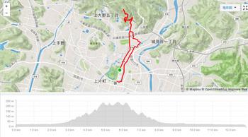 広峰山16.4.20.jpg