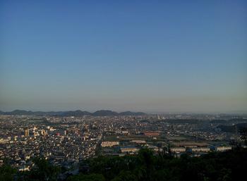 広峰山16.6.10_4.jpg
