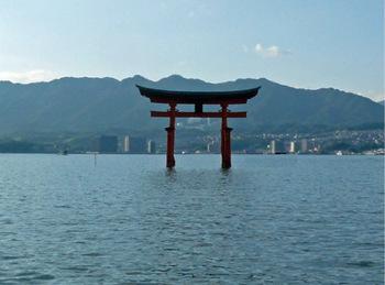 広島31_20.jpg