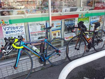 播磨グルメライド3_20.jpg