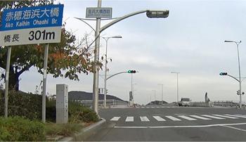 日生牡蠣おこライド14_40.jpg