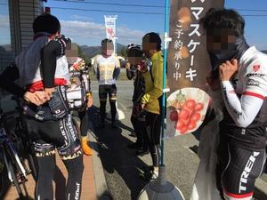 桃春FUNライド2.jpg