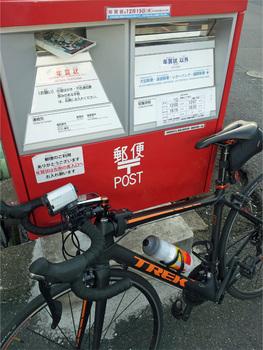 淀川右岸TT1_20.jpg