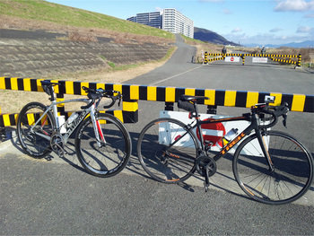 淀川右岸TT2_20.jpg