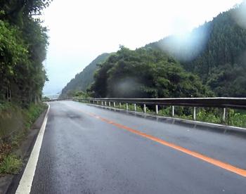 石山サイクリング10.jpg