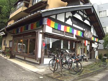 石山サイクリング11.jpg