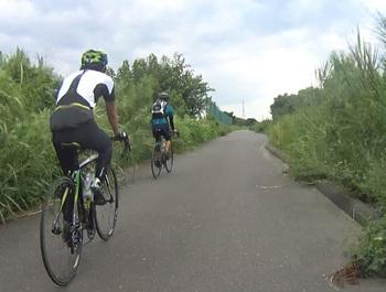 石山サイクリング12.jpg