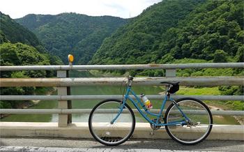 石山サイクリング17.7.2_1_40.jpg