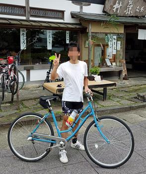石山サイクリング17.7.2_2_40_2.jpg