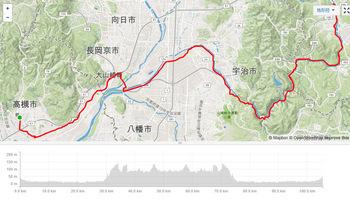 石山サイクリング17.8.27_1.jpg