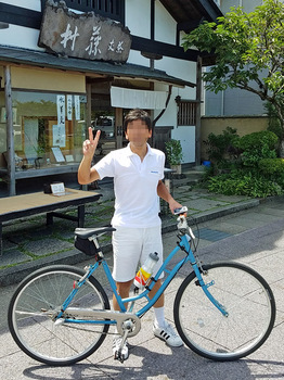 石山サイクリング17.8.27_11_40.jpg