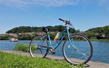 石山サイクリング17.8.27_12_40.jpg