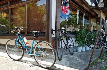 石山サイクリング17.8.27_9_40.jpg