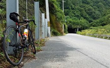 石山サイクリング1_40.jpg