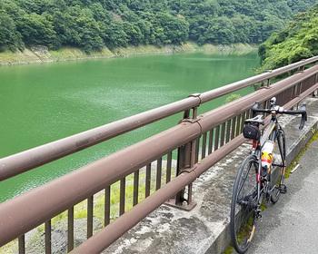 石山サイクリング2_40.jpg