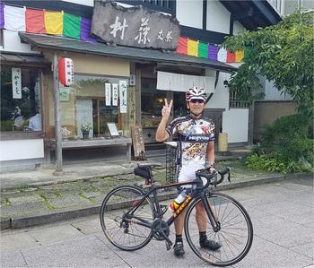 石山サイクリング5_40.jpg
