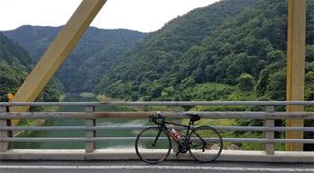 石山サイクリング6_40.jpg
