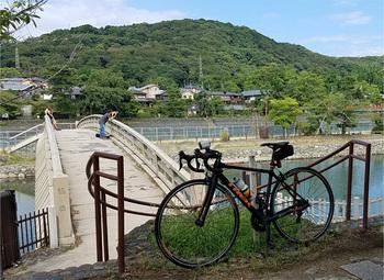 石山サイクリング7_40.jpg