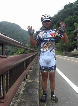 石山サイクリング9.jpg