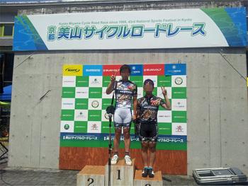 第31回美山サイクルロードレース2016.5.22_10_20.jpg