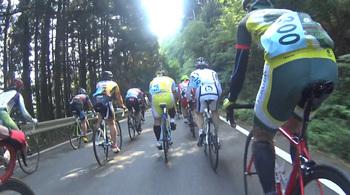 第31回美山サイクルロードレース2016.5.22_13.jpg