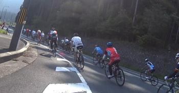 第31回美山サイクルロードレース2016.5.22_14.jpg