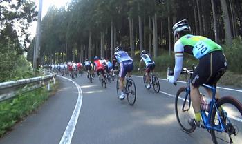 第31回美山サイクルロードレース2016.5.22_15.jpg
