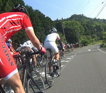 第31回美山サイクルロードレース2016.5.22_17.jpg