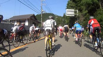 第31回美山サイクルロードレース2016.5.22_19.jpg