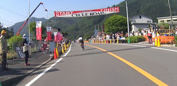 第31回美山サイクルロードレース2016.5.22_21.jpg