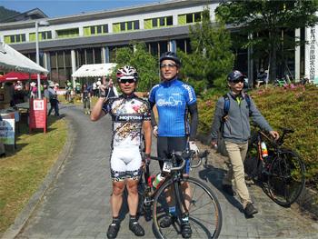 第31回美山サイクルロードレース2016.5.22_7_20.jpg