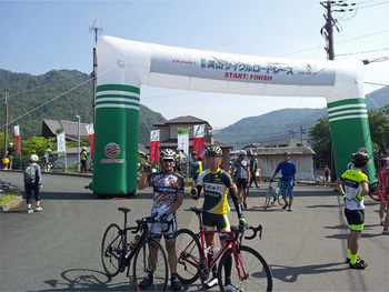 第31回美山サイクルロードレース2016.5.22_8_20.jpg