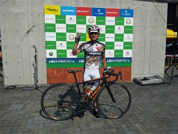 第31回美山サイクルロードレース2016.5.22_9_20.jpg