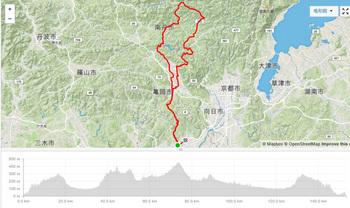 美山2016.4.24_5.jpg