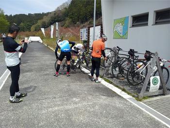 美山4_20.jpg