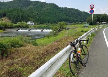 美山サイクリング2_40.jpg