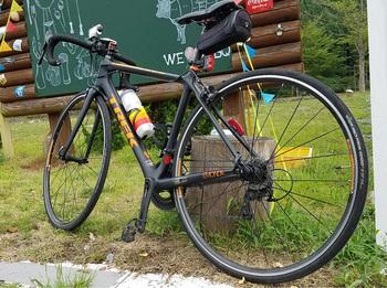美山サイクリング3_40.jpg