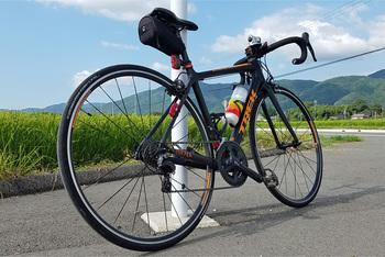 美山サイクリング6_40.jpg