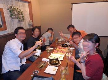 美山サイクルグリーンツアー3.jpg