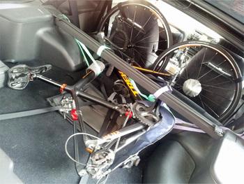 美山サイクルロードレース3_20.jpg