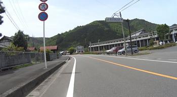 美山サイクルロードレースコース2016.5.8_1.jpg