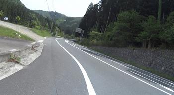 美山サイクルロードレースコース2016.5.8_10.jpg