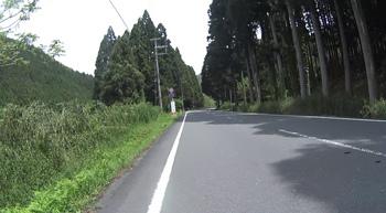 美山サイクルロードレースコース2016.5.8_11.jpg