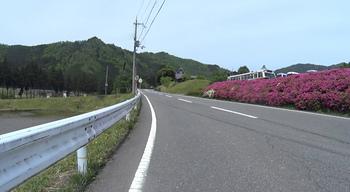 美山サイクルロードレースコース2016.5.8_12.jpg